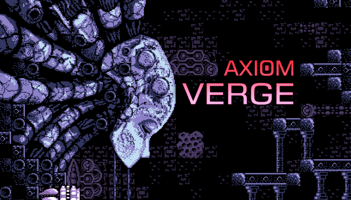 axiom-verge-rev-top-pn