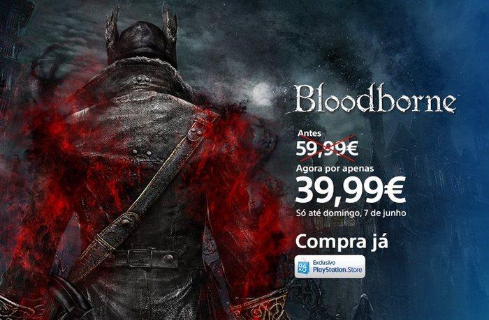 bloodborne-desconto-psn-pn