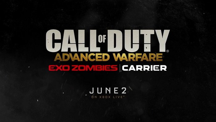 call-of-duty-advanced-warfare-exo-zombies-carrier-trailer-pn-n