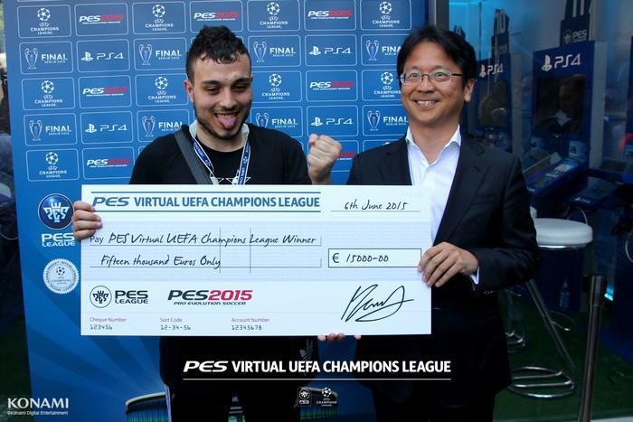 campeonato-mundial-de-pes-2015-teve-vencedor-frances-pn-n6