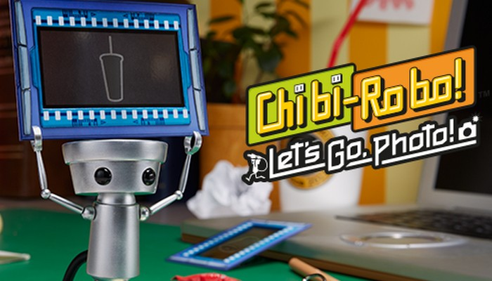 chibi-robo-lets-go-photo-rev-top-pn