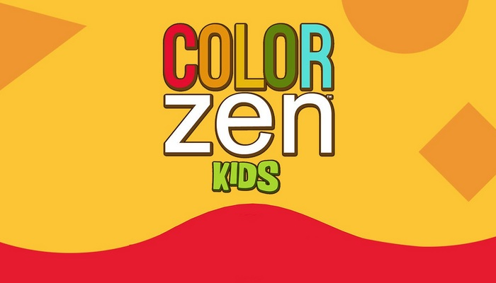 color-zen-kids-rev-top-pn
