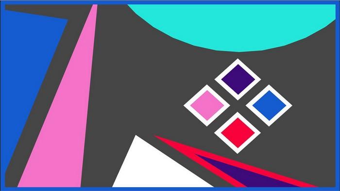 color-zen-rev-2-pn