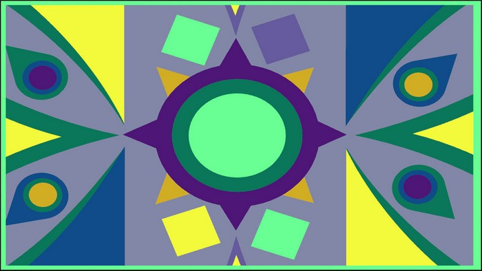color-zen-rev-5-pn