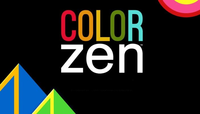 color-zen-rev-top-pn