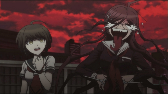 danganronpa-another-episode-ultra-despair-girls-ja-tem-trailer-para-a-europa-pn-n