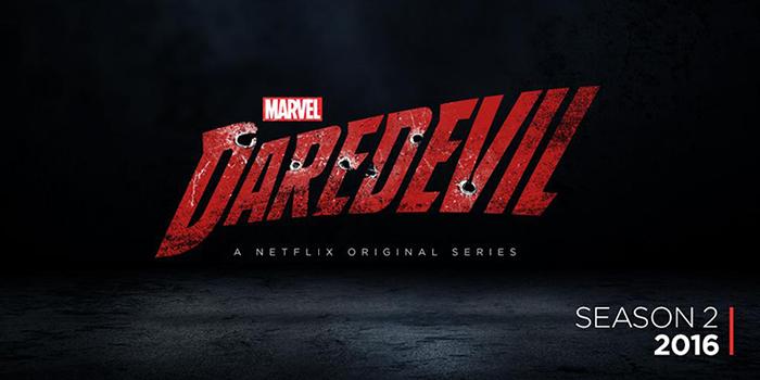 daredevil-netflix-marvel-season-2-pn
