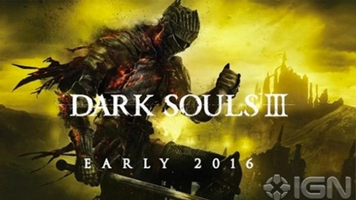 dark-souls-3-arte-leak-ign-pn-n