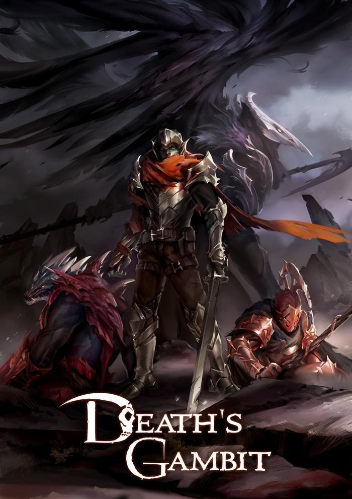 deaths-gambit-anunciado-ps4-pn-n_00001