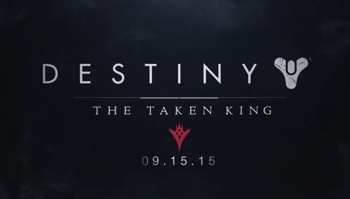 destiny-the-taken-king-dlc-anunciado-pn-n