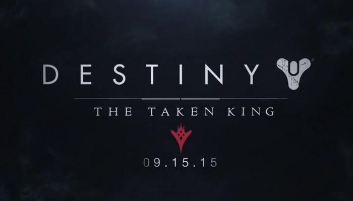 destiny-the-taken-king-dlc-anunciado-pn-n