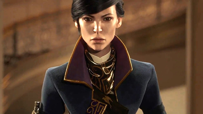 dishonored-2-top-pn
