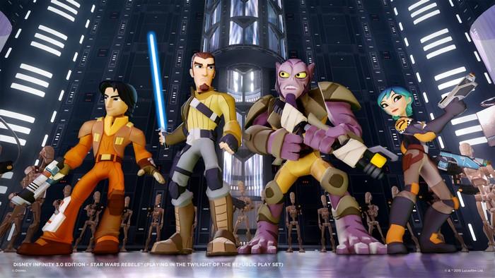 disney-infinity-3-0-vai-ter-as-personagens-de-star-wars-rebels-e-ja-revelou-imagens-pn-n12