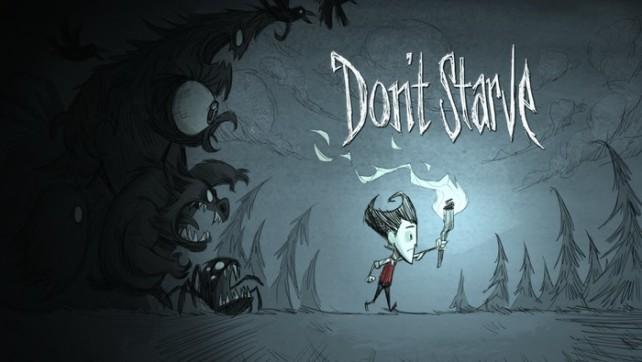 Análise – Don't Starve: Giant Edition