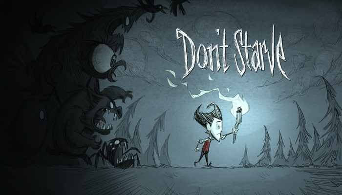 dont-starve-giant-edition-rev-top-pn