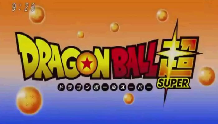 dragon-ball-super-com-primeiro-teaser-em-video-pn