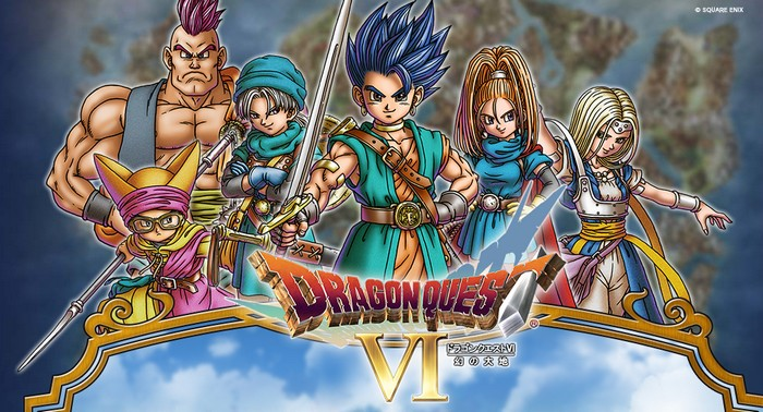 dragon-quest-6-ios-android-top-pn