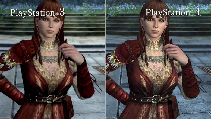 dragons-dogma-online-ps3-ps4-pn