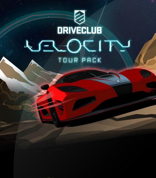 driveclub-velocity-dlc-arte-pn-n