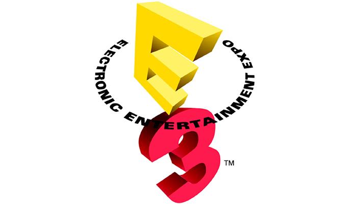 e3-logo-pn