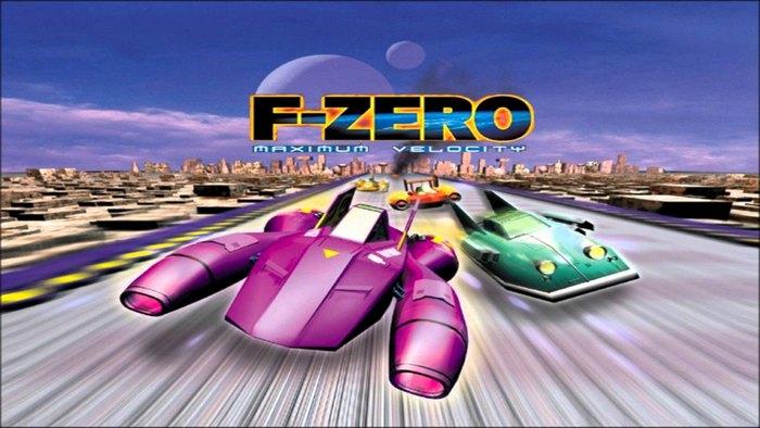 f-zero-criterion-pn-n