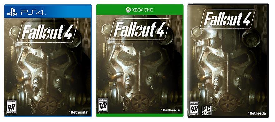 fallout-4-capas-pn