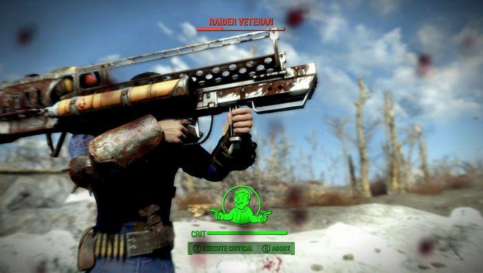 fallout-4-jogabilidade-pn