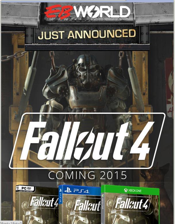 fallout-4-loja-pn