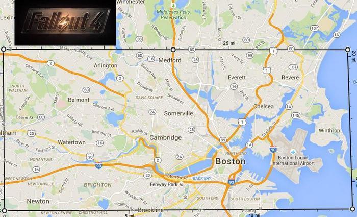 fallout-4-mapa-estimativa-pn