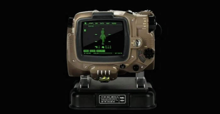 fallout-4-pip-boy-collectors-pn