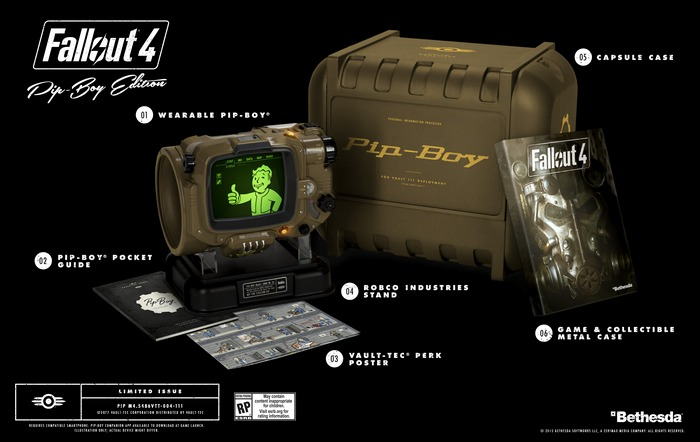 fallout-4-pip-boy-edition-pn