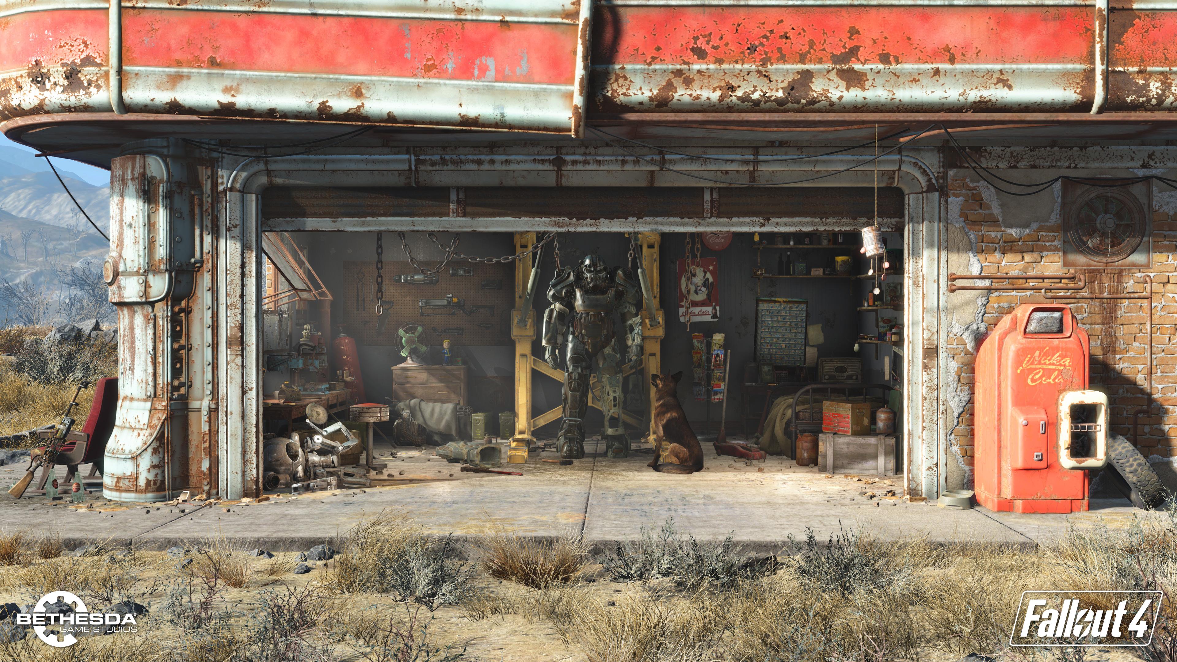 fallout-4-site-pn