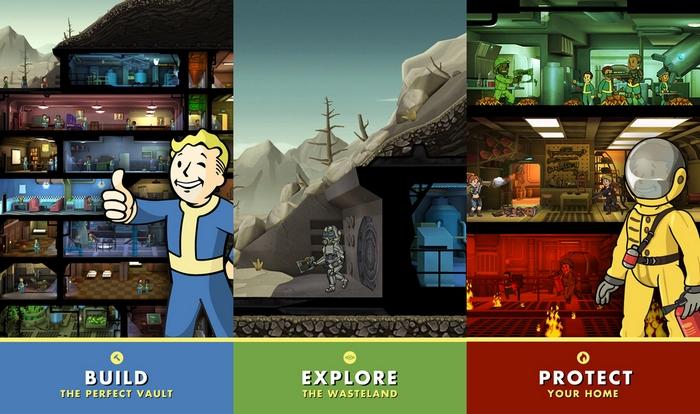 fallout-shelter-rev-10-pn