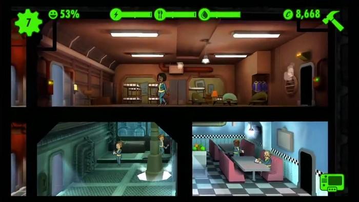 fallout-shelter-rev-2-pn