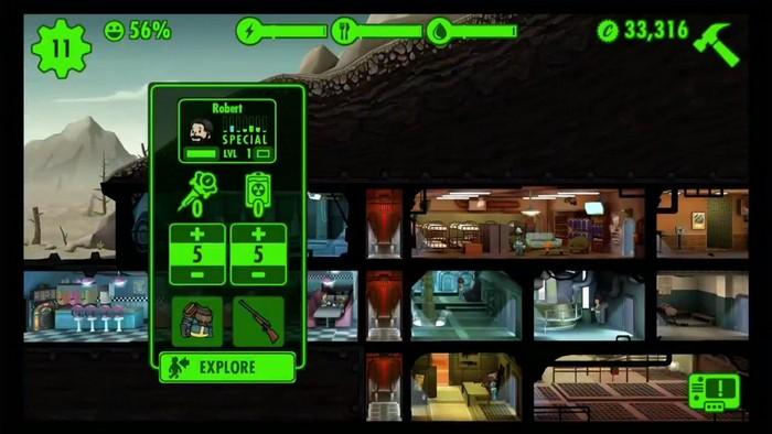 fallout-shelter-rev-3-pn