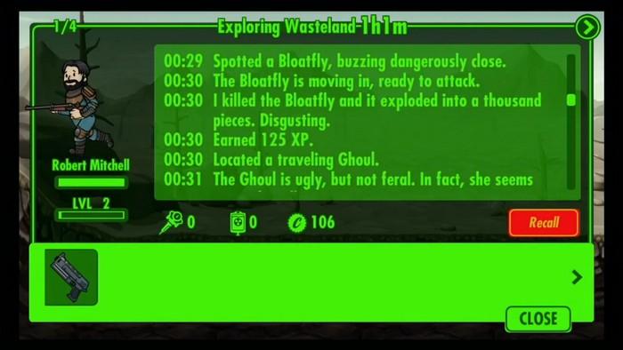fallout-shelter-rev-4-pn