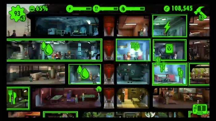 fallout-shelter-rev-5-pn