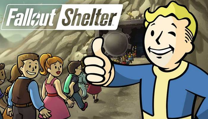fallout-shelter-review-top-pn