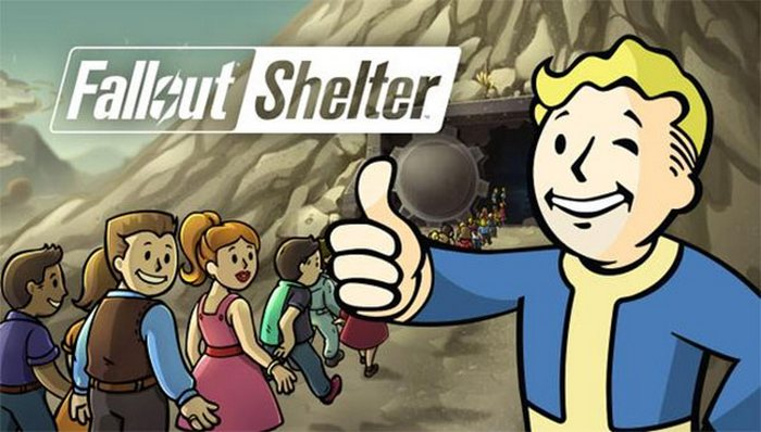 fallout-shelter-top-pn