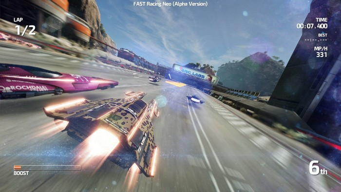 fast-racing-neo-da-sinais-de-vida-ao-revelar-imagens-pn-n2