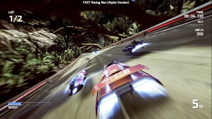 fast-racing-neo-da-sinais-de-vida-ao-revelar-imagens-pn-n3