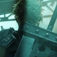 final-fantasy-7-remake-confirmado-pn-n2