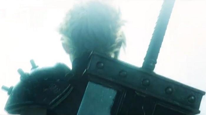 final-fantasy-7-remake-pn
