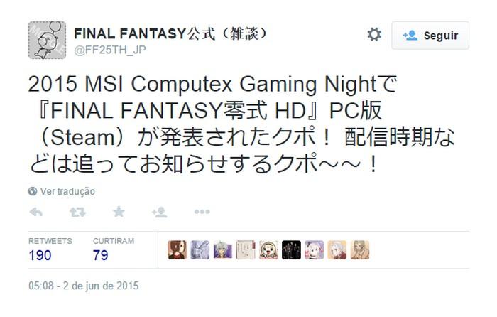 final-fantasy-type-0-hd-confirmado-steam-pn-n