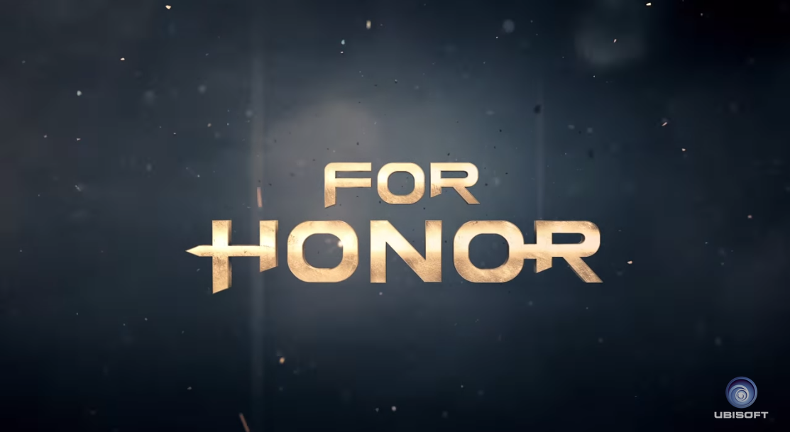 for honor unisoft pn-n