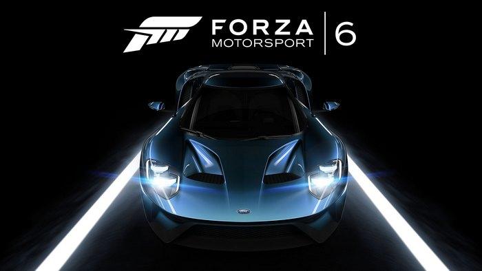 forza-motorsport-6-art-pn