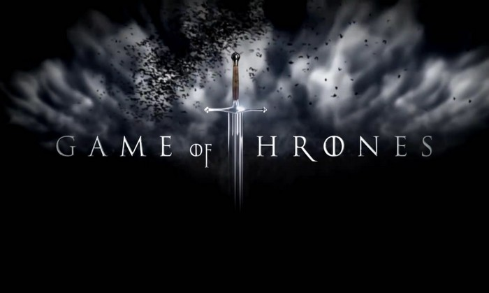 game-of-thrones-season-5 PN-ANA