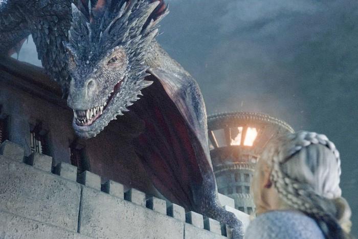 game-of-thrones-season-5 PN-ANA1