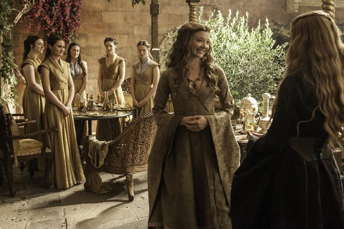 game-of-thrones-season-5 PN-ANA5