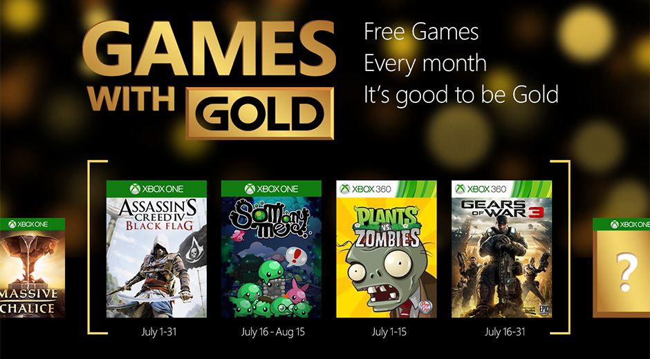 games-with-gold-julho-15-pn